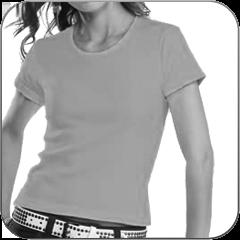 Céges feliratos t-shirt, póló, kevertszálas, műszálas ajándékok